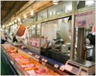 松戸市場店(精肉)